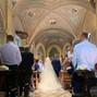 Le nozze di Marco G. e Verbano Events Wedding Planner 12