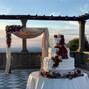 Le nozze di Gloria e Villa Monte d'Oro 8