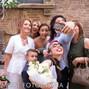 le nozze di Lina e Sara Imbesi Fotografia 16