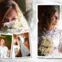 Le nozze di Nicole J. e Fotografando 19