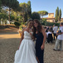 Le nozze di Silvia Renzoni e Villa Pagnana 6