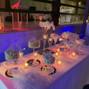 Le nozze di Marco G. e Verbano Events Wedding Planner 13