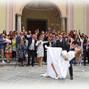 Le nozze di Nicole J. e Fotografando 20