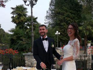 Matrimoni d'Autori 1