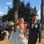 Le nozze di Silvia Renzoni e Villa Pagnana 7