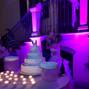le nozze di Lucia Bonin e Food & Co. 4