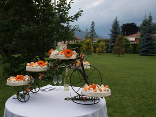 Villa Giacomelli 1