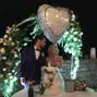 Le nozze di Silvia Renzoni e Villa Pagnana 9