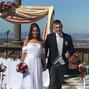 Le nozze di Gloria e Villa Monte d'Oro 13