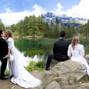 Le nozze di Nicole J. e Fotografando 23