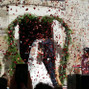Tiziana Corzani Weddings 9