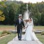 Le nozze di Cristina Concaro e Castello di Montegioco 26