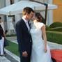 Le nozze di Arianna Bandini e Atelier Barbara Montagnoli 18