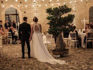 Valentini Spose 4