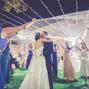 le nozze di Simona Russo e Castello Lanza Branciforte di Trabia 10