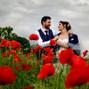 Le nozze di Becco Bunsen e Foto Regina di Segato Micaela 18