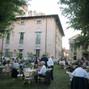 Le nozze di Cristina Concaro e Castello di Montegioco 27