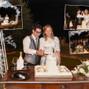 Le nozze di Nicole J. e Fotografando 25