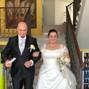 le nozze di Christian e VCE Video di Zaggia Marco 1