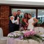 le nozze di Roberta Diaferio e Ristorante Cassina Pelada 13