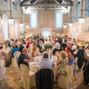 Le nozze di Cristina Concaro e Castello di Montegioco 28