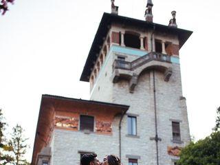Villa Surre 5