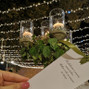 le nozze di Simona Russo e Castello Lanza Branciforte di Trabia 14
