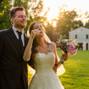 Le nozze di Elisa e Pranovi Wedding 10