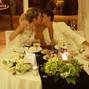 le nozze di Marta Marracini  e Il Castello Borghese 4