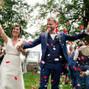 Le nozze di Sergi V. e Studio Bandiera 11