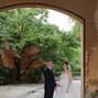 Le nozze di Chiara e Fotoidea Sonia 11