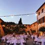 le nozze di Elena Stasi e Villa Catignano 11