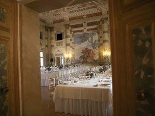 Villa Foscarini Rossi 3