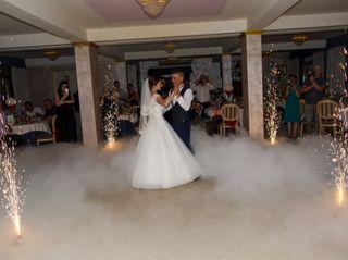 L'Incanto Exclusive Events & Wedding 2