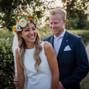 le nozze di Elena Stasi e Villa Catignano 13