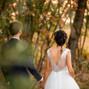 Le nozze di Giacomo F. e Eventi & Eventi Photographer & Videomaker 42