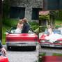 Le nozze di Denni Simona e Abc della Fotografia 3