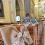Le nozze di Alessandra Bono e My Sicily Wedding 16