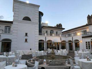 Matrimoni Bassano Romano : Recensioni su emma biordi catering matrimonio