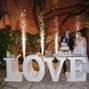 Le nozze di Chiara e Fotoidea Sonia 12