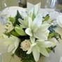 Le nozze di Carmen Corda e Pianeta Natura Floral Events 10