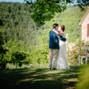 Le nozze di Marisa Lepore e Andrea Lisi Fotografo 40