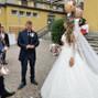 Le nozze di Brigitte e Colomba più - Gilmoda 8