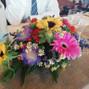 Le nozze di Valentina Turotti e I fiori di Luciano e Patrizia 10