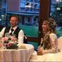 Le nozze di Brigitte e Colomba più - Gilmoda 9