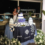 le nozze di Veronica e Luis Mas 8