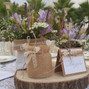 Le nozze di Alessandra Bono e My Sicily Wedding 21