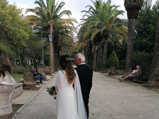 Atelier Le spose di Lucrezia 4