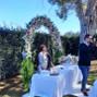 Le nozze di Osmina e Giovanna Palmiotta - Celebrante Simbolico 5
