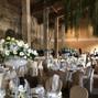 le nozze di Elisa Colletti e Del Carlo Catering 2